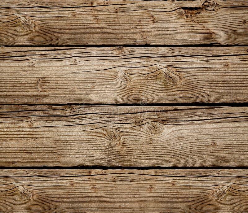 bakgrund texturerat trä royaltyfri fotografi