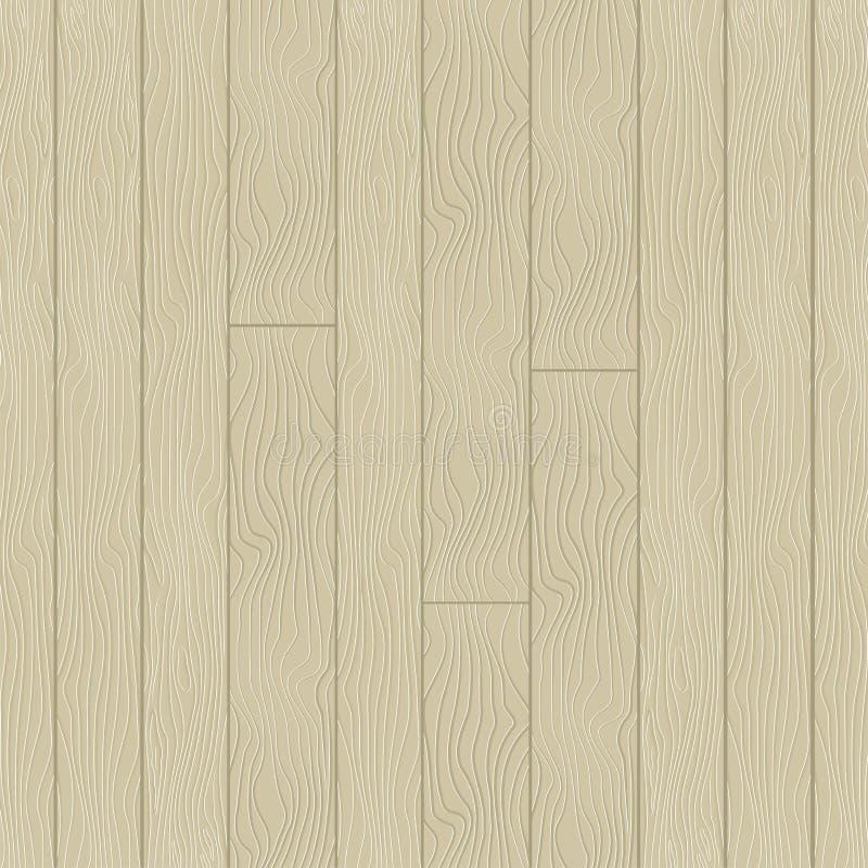 bakgrund texturerat tr? stock illustrationer