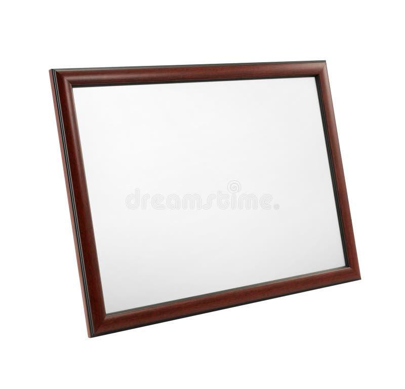 bakgrund tilldelar intyg för målningsfoto för droppe som etc royaltyfri fotografi