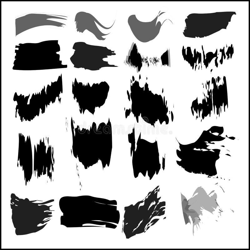 Bakgrund vektor, illustratör royaltyfri illustrationer