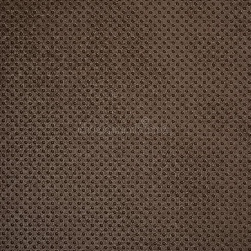 Bakgrunder av läder texturerar royaltyfria foton