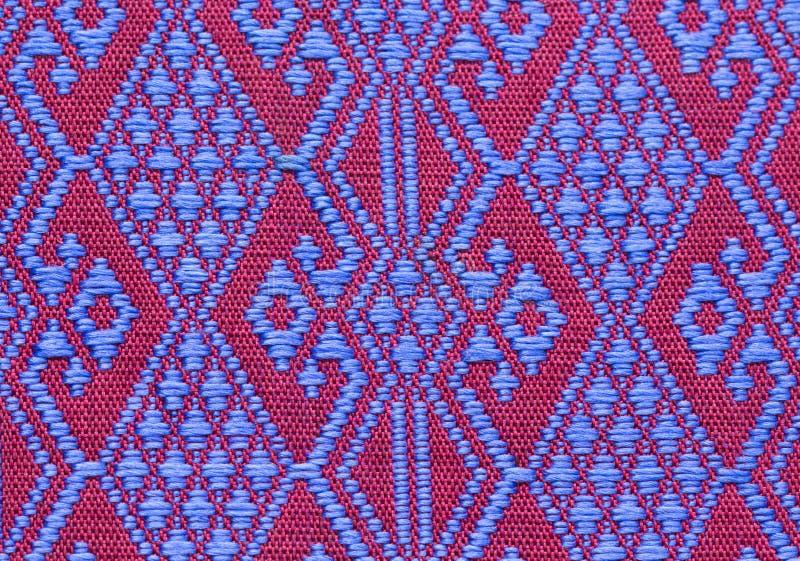 Bakgrunder bordduk, textil, texturerad texturerad effekt, tha royaltyfria bilder