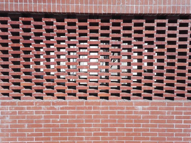 Bakgrunder för stentegelstenvägg arkivbilder