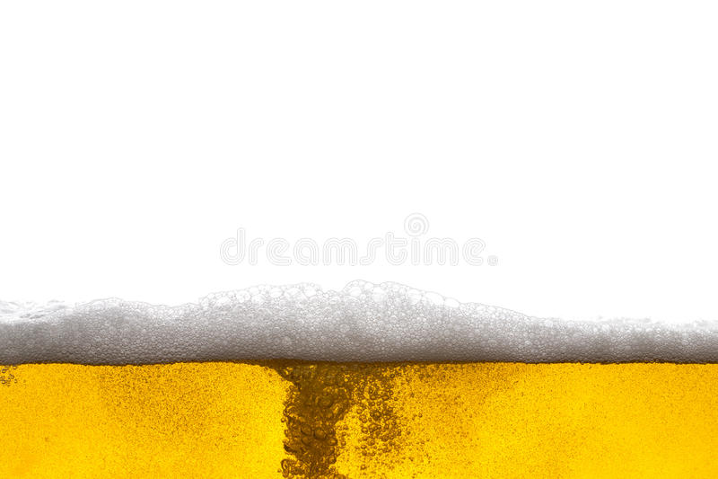 bakgrundsöl innehåller lutningingreppet arkivbild