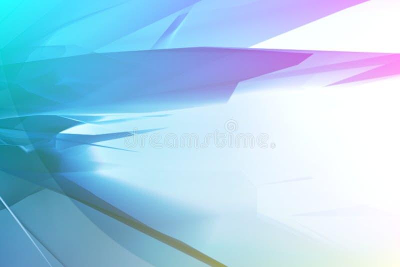 bakgrundsaffär royaltyfria foton