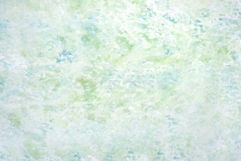 bakgrundsakvarell stock illustrationer
