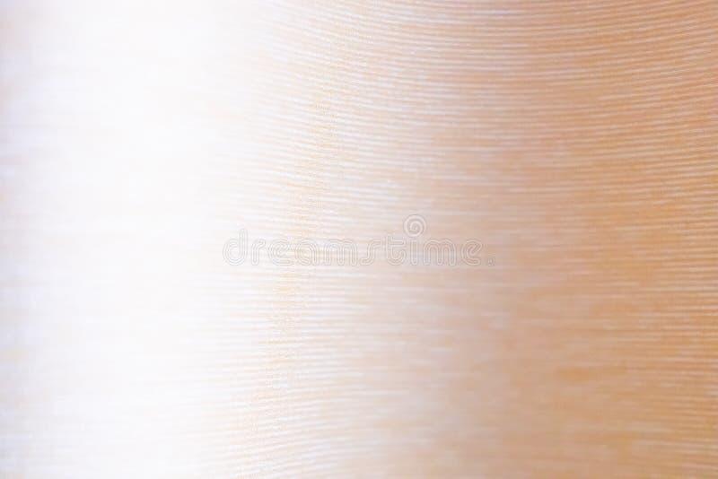 Bakgrundsalternativ Tyg delikat rosa skugga, våg royaltyfri fotografi