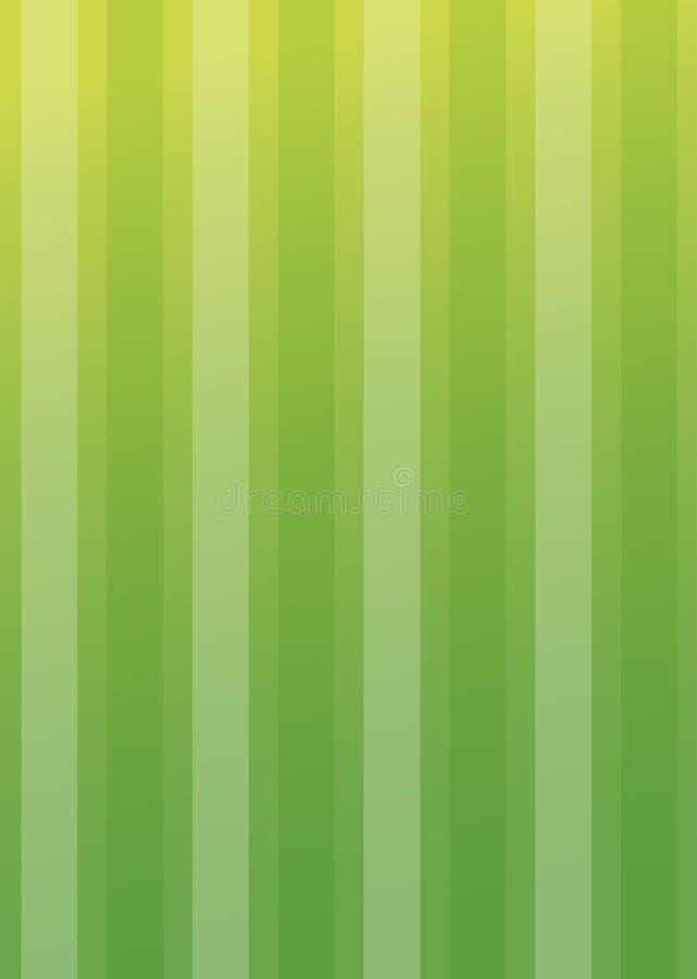 bakgrundsband royaltyfri illustrationer