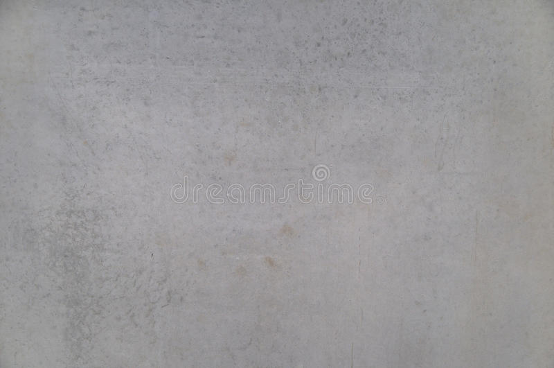 bakgrundsbetongvägg royaltyfria bilder