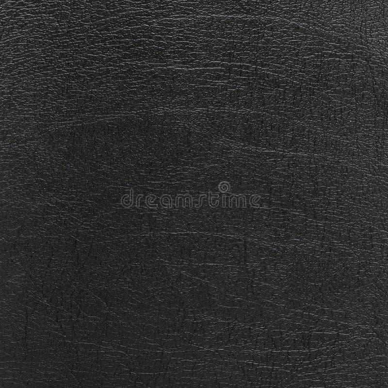 bakgrundsblackläder arkivfoto