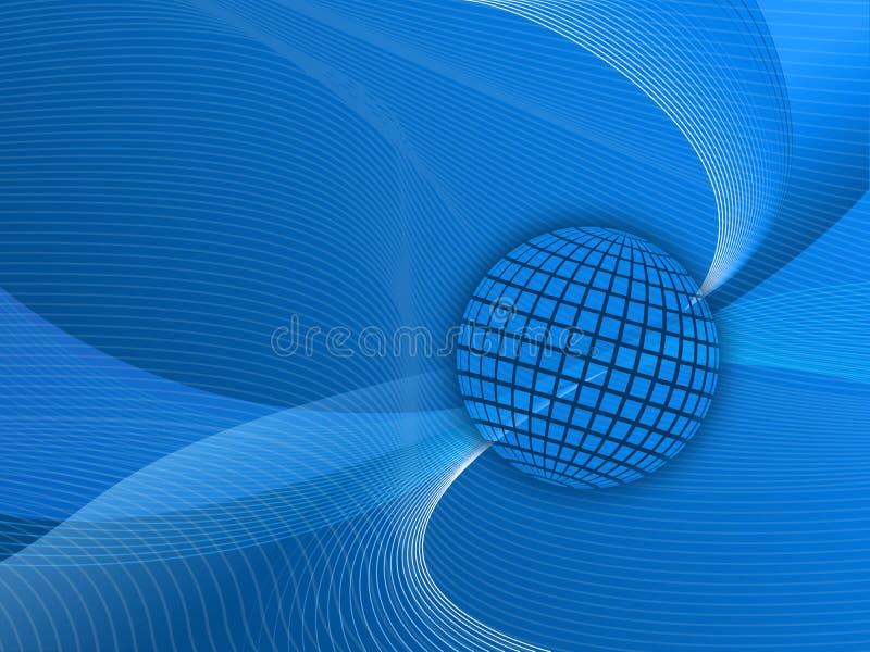 bakgrundsbluepatten fotografering för bildbyråer
