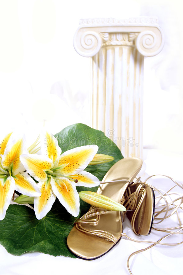 Download Bakgrundsbröllop fotografering för bildbyråer. Bild av kolonn - 235487