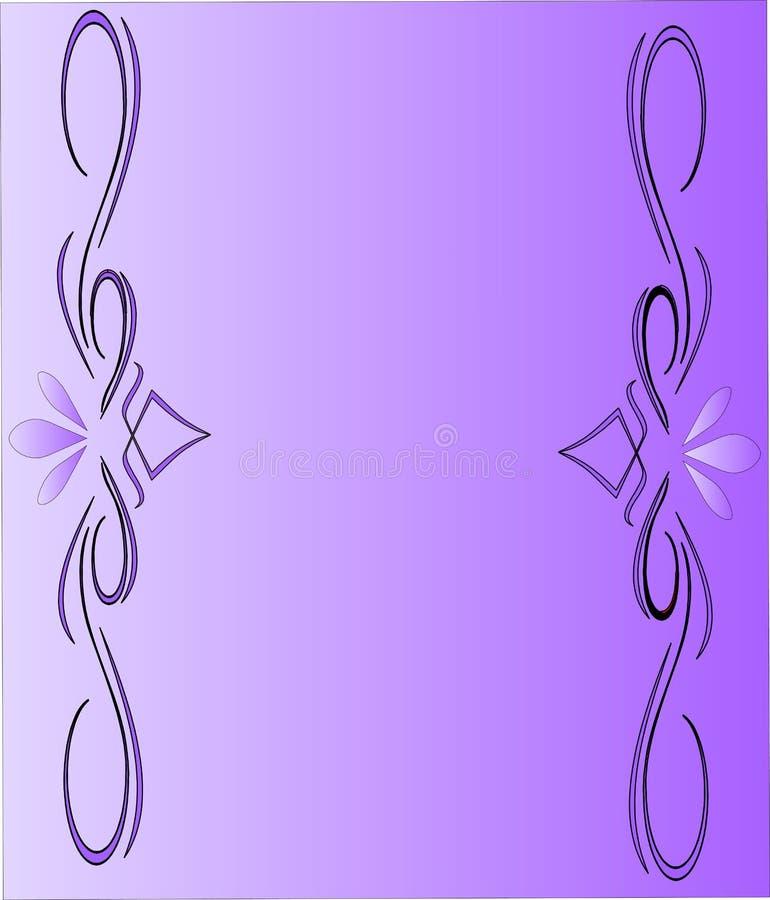 bakgrundsdesign stock illustrationer