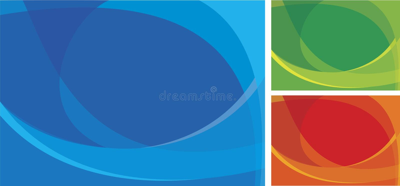 bakgrundsdesignvektor royaltyfri illustrationer