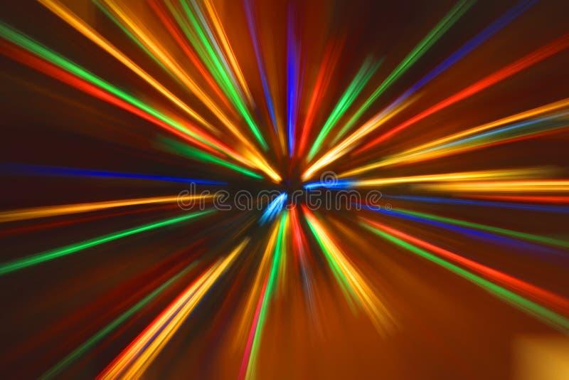 bakgrundsfärg arkivfoto