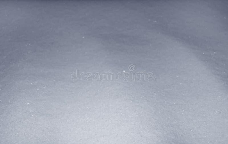 bakgrundsfotosemesterorten skidar snow tagen white royaltyfri bild