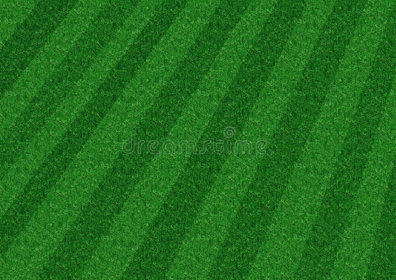 bakgrundsgräs arkivfoto