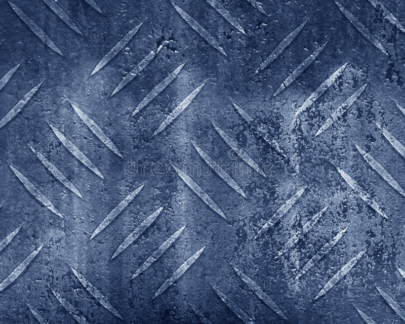 bakgrundsgrungetextur arkivbilder