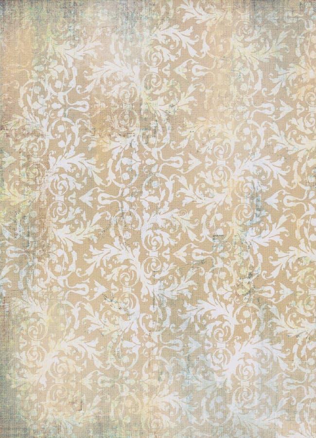 bakgrundsgrungewallpaper royaltyfria foton