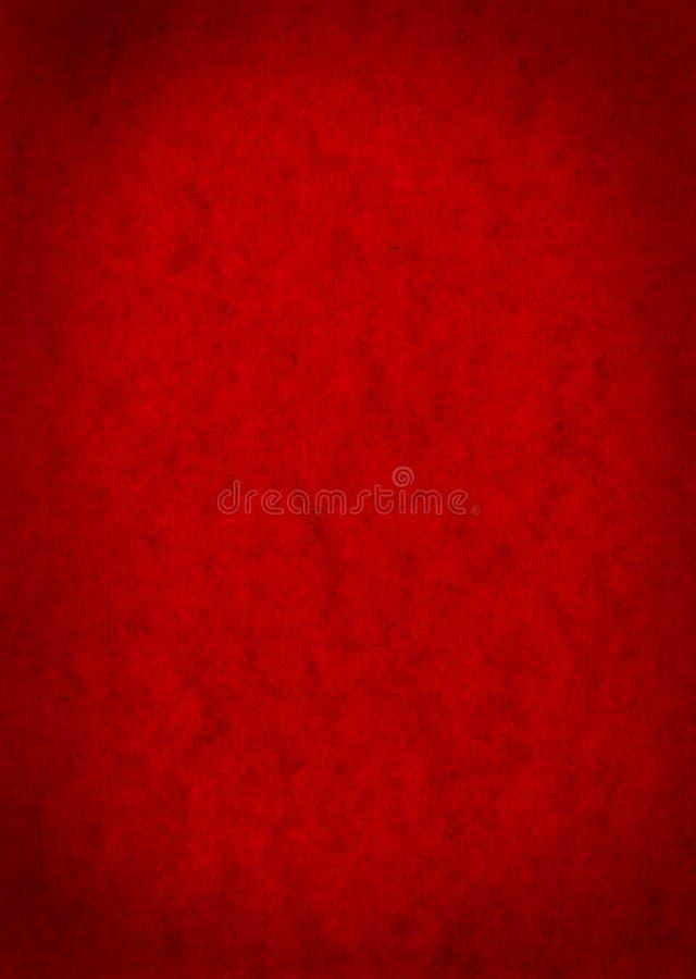 bakgrundsjul royaltyfri bild