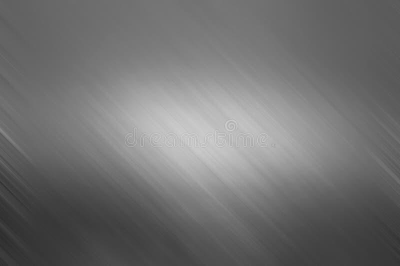 bakgrundsmetalltextur royaltyfri bild
