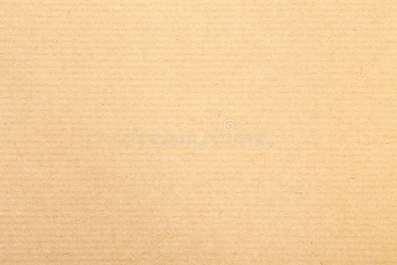 Bakgrundsmodell av ett inpackningspapper royaltyfria bilder