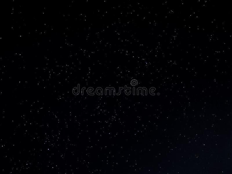 bakgrundsnedladdning som tecknar den klara stjärnavektorn arkivfoton