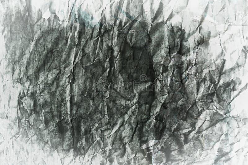 bakgrundspapper arkivfoton