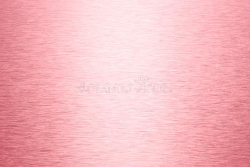 bakgrundspink arkivfoto