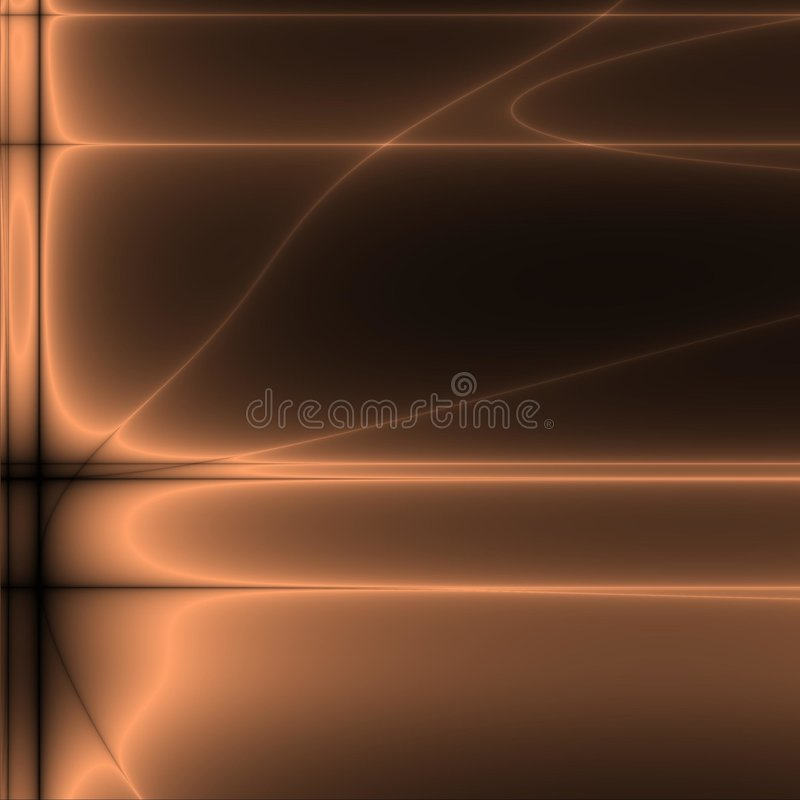 bakgrundspurple vektor illustrationer