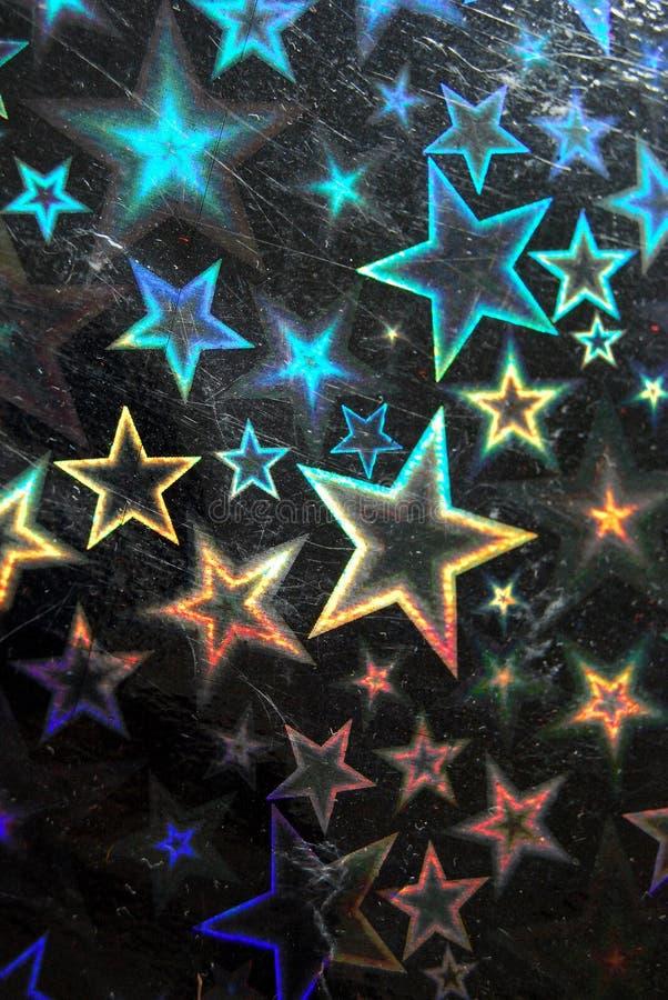 bakgrundsstjärna arkivbilder