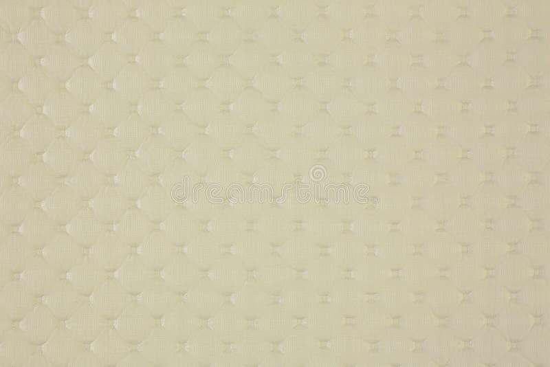 Bakgrundssyntetmaterial för konstgjort läder arkivfoton