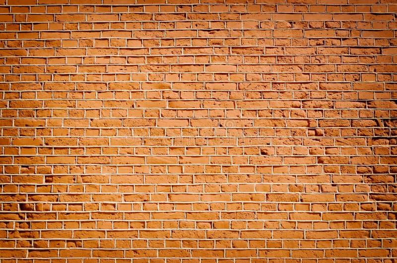 bakgrundstegelstenvägg arkivbilder