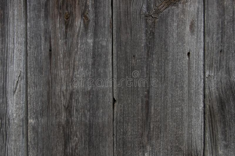 Bakgrundstextur av gamla bräden royaltyfria foton