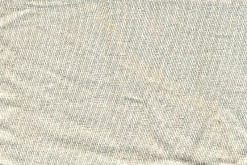 Bakgrundstyggrov bomullstvill royaltyfria foton
