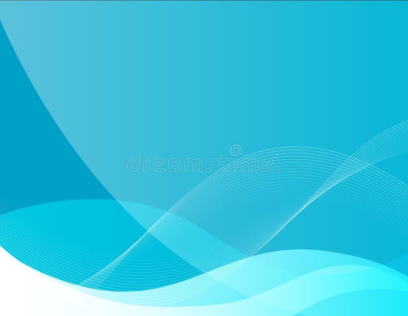 bakgrundswallpaperrengöringsduk stock illustrationer