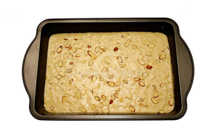 Download Baking stock photo. Image of ingredients, cuisine, food - 115370