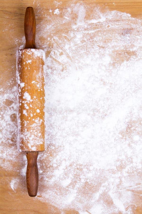 Download Baking Background Stock Photo - Image: 35306500