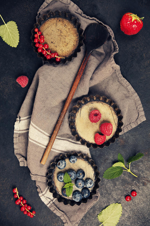 Baking concept royalty free stock photography