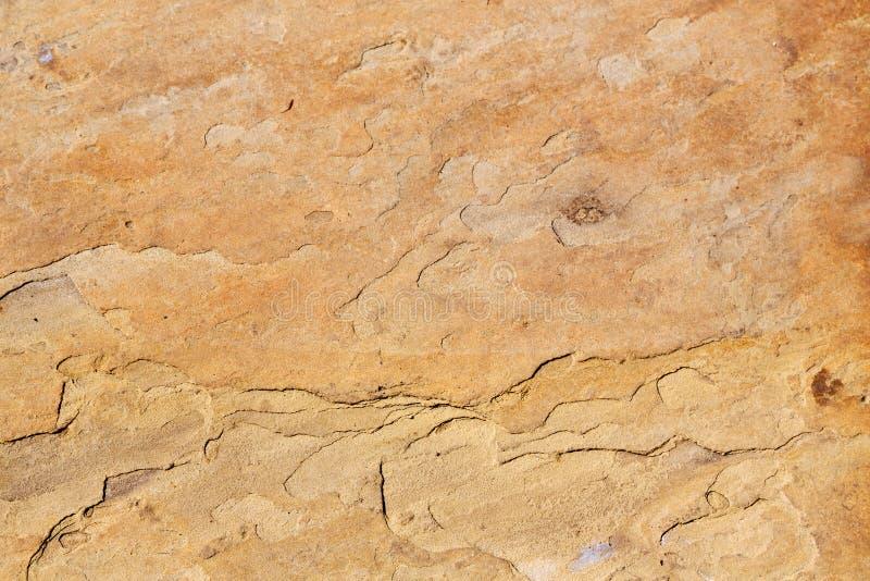 baksteen in abstracte de textuurmuur van Londen en geruïneerd stock foto