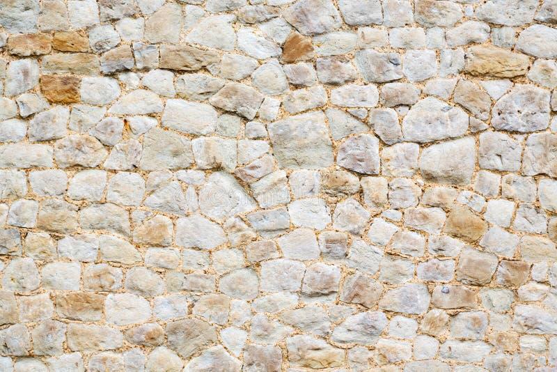 baksteen in de abstracte textuur l en geruïneerd royalty-vrije stock foto's
