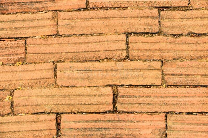 Download Bakstenen muur stock foto. Afbeelding bestaande uit wijnoogst - 39117472
