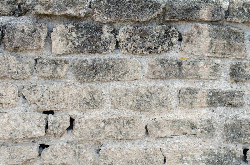 Download Bakstenen muur stock foto. Afbeelding bestaande uit rustic - 39118632