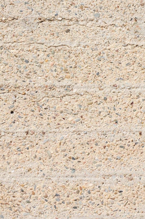 Download Bakstenen muur stock afbeelding. Afbeelding bestaande uit close - 39118649
