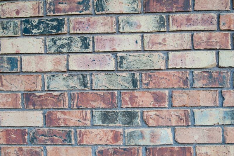 Download Bakstenen muur stock afbeelding. Afbeelding bestaande uit muur - 54079137