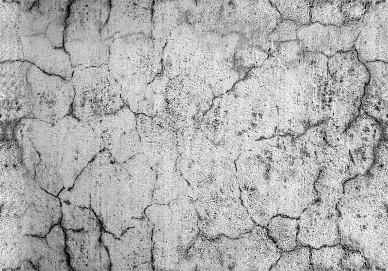 Bakstenen muur naadloze textuur stock foto's