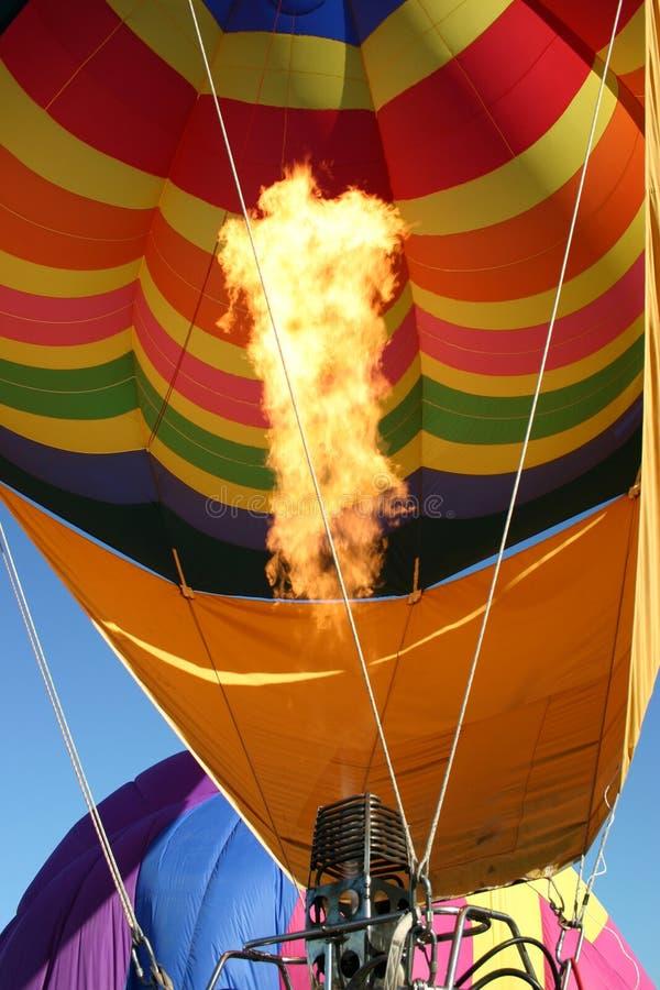 Download Balão foto de stock. Imagem de balão, festival, recreação - 536602