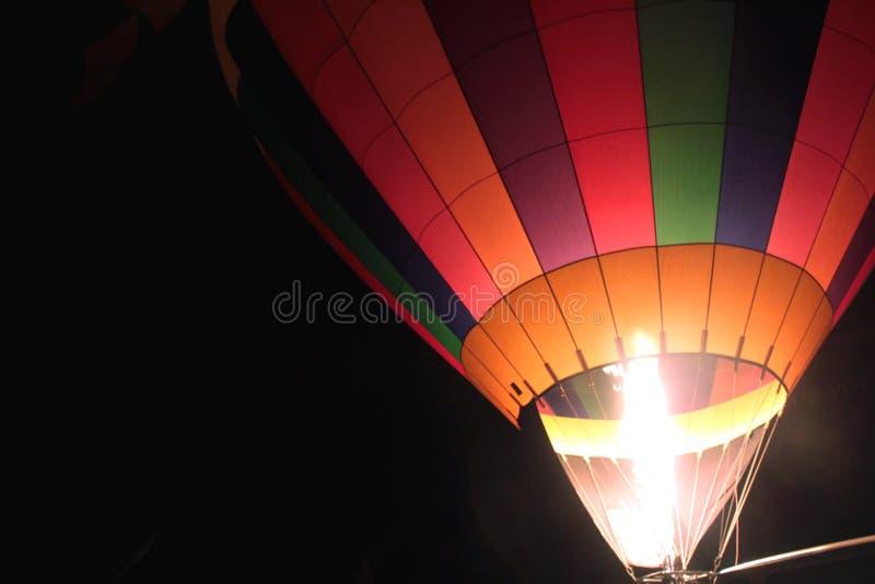 Balão De Ar Quente Domínio Público Cc0 Imagem