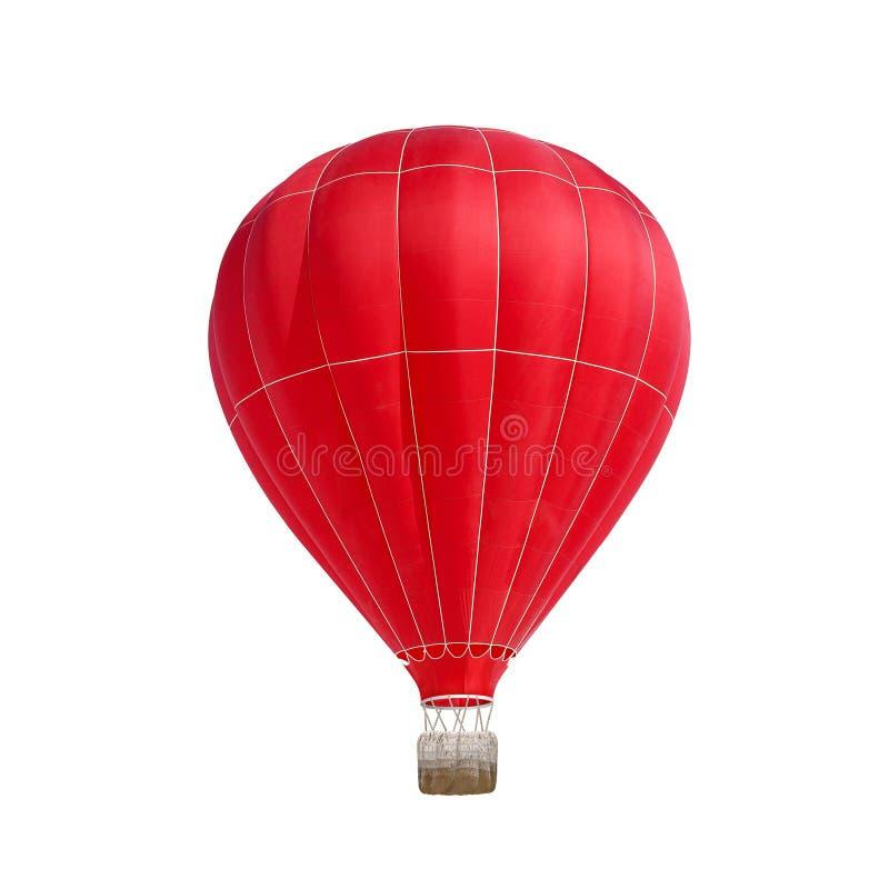 Balão Hot-air fotos de stock