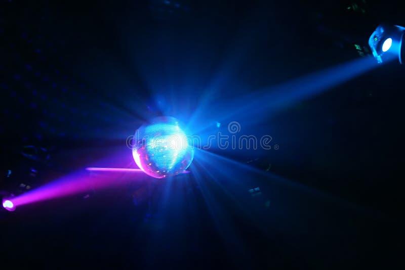 bal disco sphere στοκ φωτογραφία με δικαίωμα ελεύθερης χρήσης